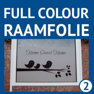 raamfolie-bestellen-full-colour-windowdeco-buttons (1)