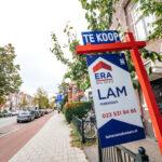 Professionals op de woningmarkt