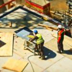 Mogelijkheden en kosten bouwkundige keuring