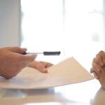 Hypotheek herfinancieren? 4 tips!