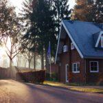 Een huis kopen en verduurzamen